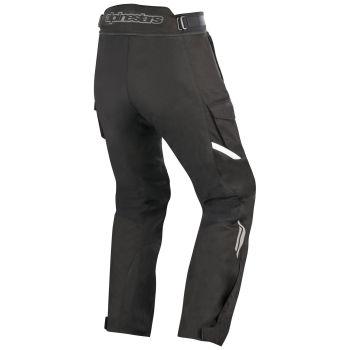 Pantaloni textil ALPINESTARS ANDES DRYSTAR V2 [1]