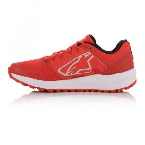 Pantofi sport ALPINESTARS META TRAIL2