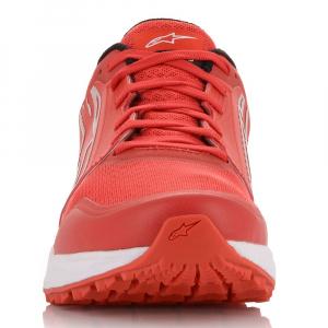 Pantofi sport ALPINESTARS META TRAIL3