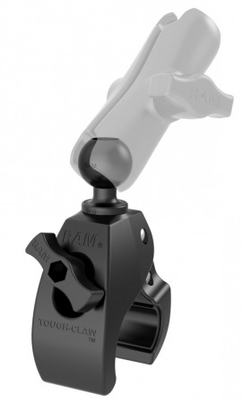 Ram Mount prindere ajustabila Tough Claw RAP-B-400U [1]