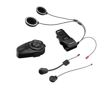 Sistem comunicare moto SENA 10S [1]