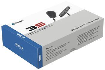 Sistem comunicare moto SENA 3S WB [2]