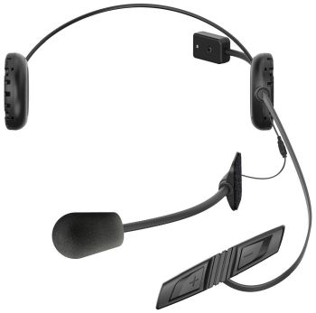 Sistem comunicare moto SENA 3S WB [0]