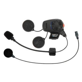 Sistem comunicare moto SENA SMH-5 DUAL PACK [1]