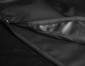 Supra-pantalon moto ICON OVERLORD [3]