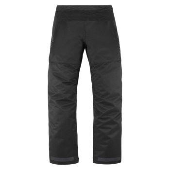 Supra-pantalon moto ICON OVERLORD [1]