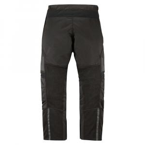 Supra-pantalon moto vara ICON CONTRA2 [1]