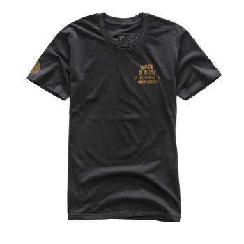 Tricou ALPINESTARS FLUID PREMIUM [1]