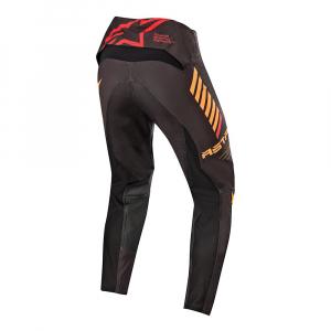 Pantaloni motocross ALPINESTARS SUPERTECH [1]