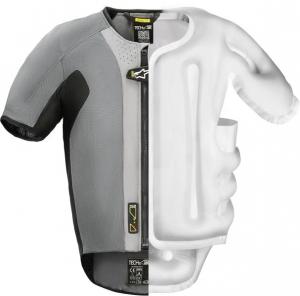 Vesta airbag ALPINESTARS TECH-AIR 5 [2]