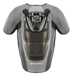 Vesta airbag ALPINESTARS TECH-AIR 5 [3]