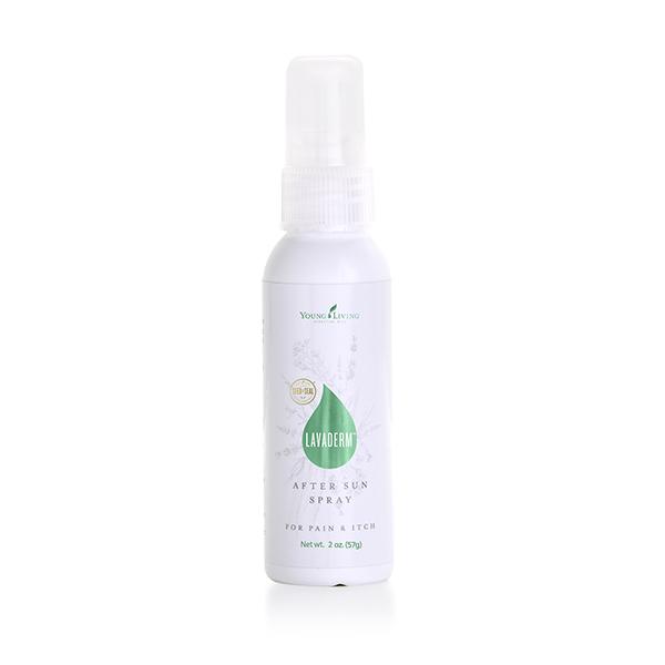 LavaDerm™ After-Sun Spray [0]