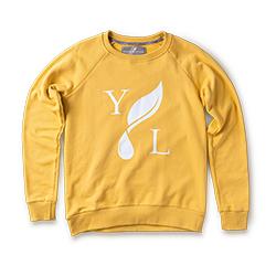 Hanorac YL pentru femei [0]