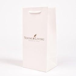 Tall Gift Bag [0]