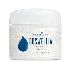 Boswellia Wrinkle Cream [0]