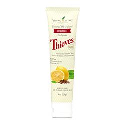 Thieves AromaBright Toothpaste [0]