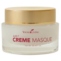 ART Creme Masque [0]