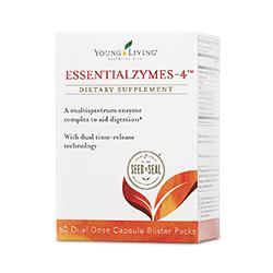 Essentialzymes-4 [0]