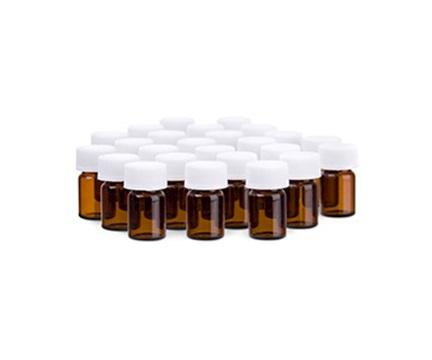 Sticluțe mostre pentru uleiuri esențiale [0]