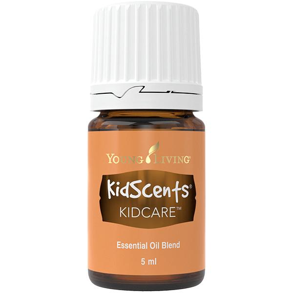 KidScents KidCare [0]