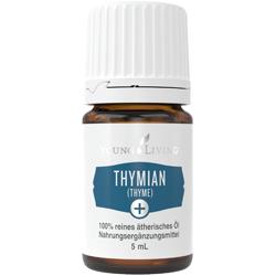 Uleiuri Esentiale pentru gatit Thyme+ [0]