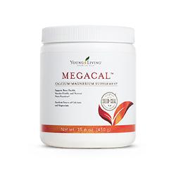 MegaCal [0]