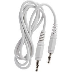 Aria Audio Cable [0]