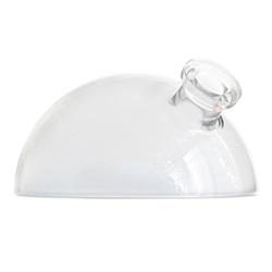Aria Glass Dome [0]
