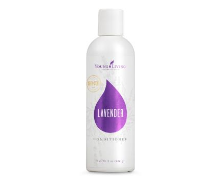 Lavender Volume Conditioner [0]