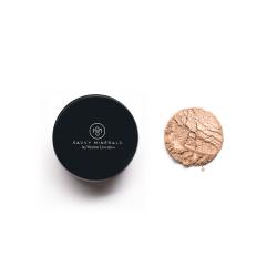 Savvy Minerals Eyeshadow - Residual [0]