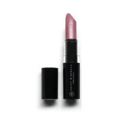 Lipstick  Wish [0]
