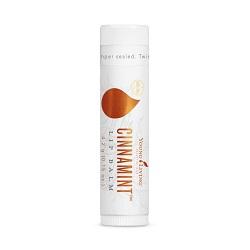 Lip Balm - Cinnamint [0]