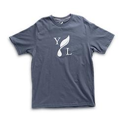Tricou YL pentru bărbați [0]