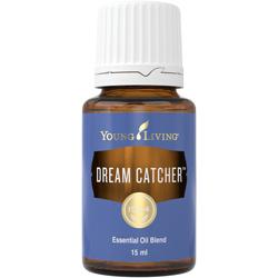 Dream Catcher Essential Oil Blend - Ulei esențial amestec Dream Catcher [0]