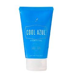 Cool Azul™ Sports Gel [0]