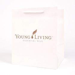 Large Gift Bag [0]