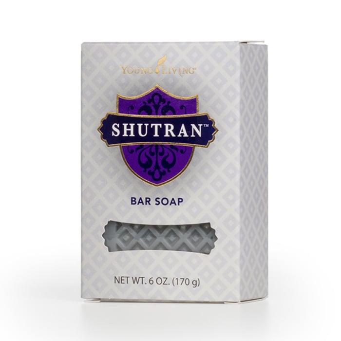 Săpun Shutran [0]