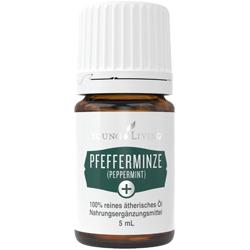 Uleiuri Esentiale pentru gatit Peppermint+ [0]