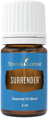 Ulei esential Surrender 5 ml [0]