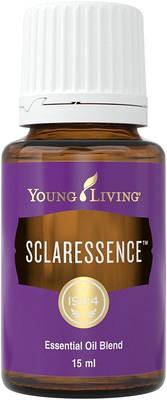 SclarEssence Essential Oil Blend - Ulei esențial amestec SclarEssence [0]