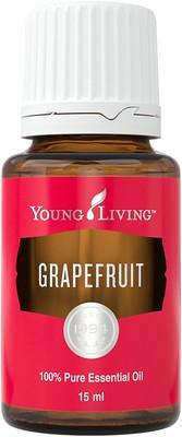 Ulei Esential Grapefruit - Ulei Esential Grapefruit [0]
