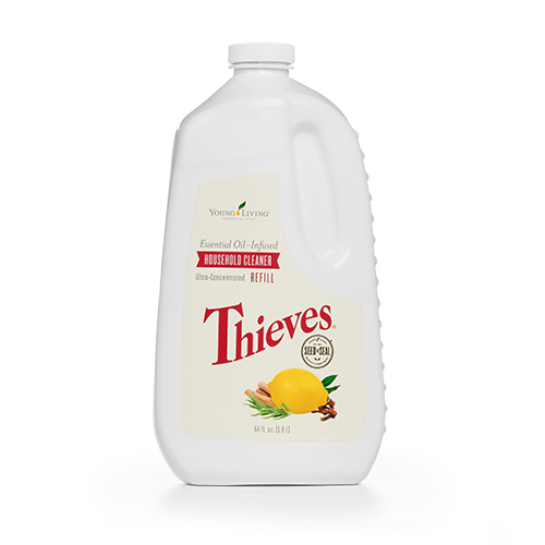 Thieves Household Cleaner [0]