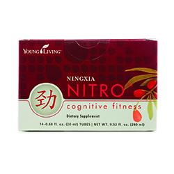 NingXia NITRO [0]