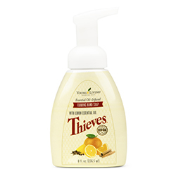 Thieves Foaming Hand Soap [0]
