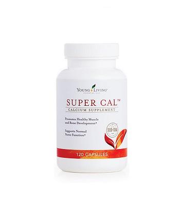 Super Cal [0]