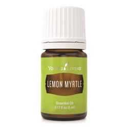 Ulei Esential Lemon Myrtle - Ulei Esential Lemon Myrtle [0]