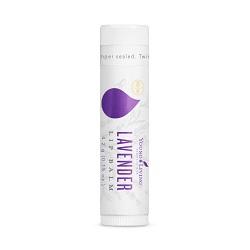 Lavender Lip Balm [0]