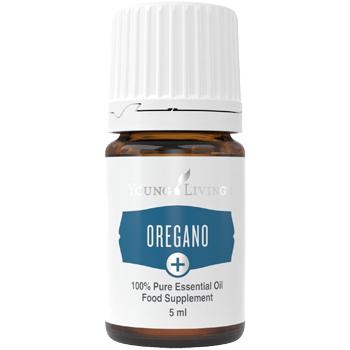 Uleiuri Esentiale pentru gatit Oregano+ [0]