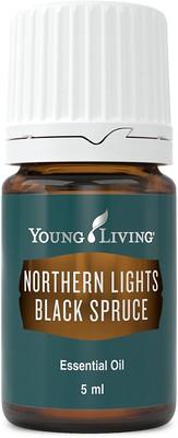 Ulei Esential Northern Lights Black Spruce - Ulei Esential Northern Lights Black Spruce [0]