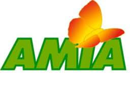 Amia International